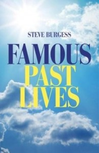 Baixar Famous Past Lives pdf, epub, eBook