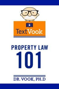 Baixar Property law 101: the textvook pdf, epub, eBook