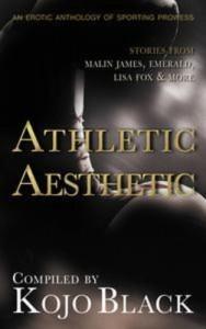 Baixar Athletic aesthetic, the pdf, epub, ebook