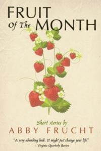 Baixar Fruit of the month pdf, epub, ebook
