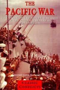 Baixar Pacific war, the pdf, epub, ebook