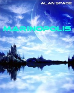 Baixar Marinopolis pdf, epub, ebook
