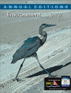 Baixar Environment 01 pdf, epub, ebook