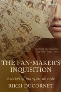 Baixar Fan-maker's inquisition, the pdf, epub, ebook