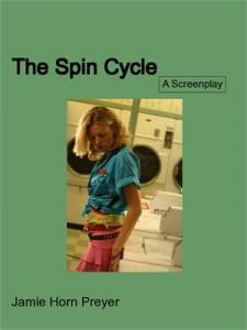 Baixar Spin cycle, the pdf, epub, ebook