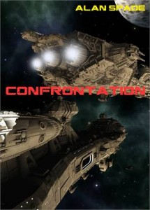 Baixar Confrontation pdf, epub, eBook
