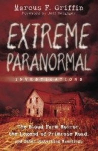 Baixar Extreme Paranormal Investigations pdf, epub, eBook