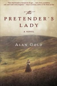 Baixar Pretender's lady, the pdf, epub, eBook