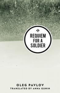 Baixar Requiem for a soldier pdf, epub, ebook