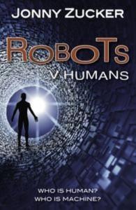 Baixar Robots v humans pdf, epub, eBook