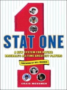 Baixar Stat One pdf, epub, ebook