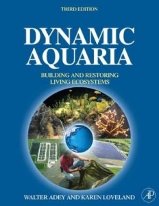 Baixar Dynamic Aquaria: Building Living Ecosystems pdf, epub, ebook