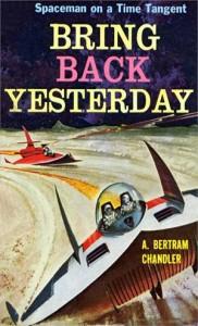 Baixar Bring back yesterday pdf, epub, eBook