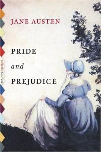 Baixar Pride and prejudice (illustrated) pdf, epub, ebook