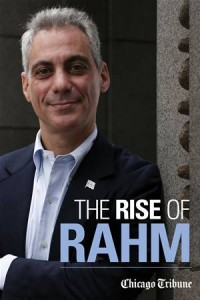 Baixar Rise of rahm, the pdf, epub, ebook