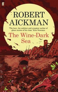 Baixar Wine-dark sea, the pdf, epub, ebook