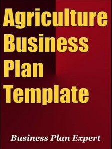 Baixar Agriculture business plan template (including 6 pdf, epub, eBook