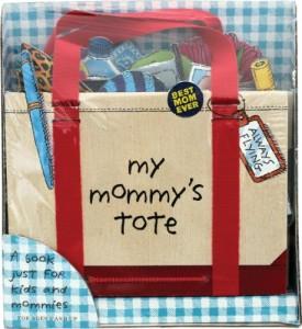 Baixar My mommys tote pdf, epub, eBook