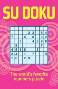 Baixar Sudoku pdf, epub, eBook