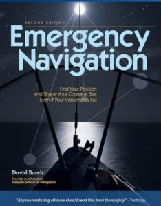 Baixar Emergency Navigation, 2nd Edition: Improvised and No-Instrument Methods for the Prudent Mariner pdf, epub, eBook