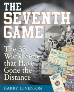 Baixar The Seventh Game pdf, epub, ebook