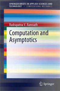 Baixar Computation and asymptotics pdf, epub, eBook