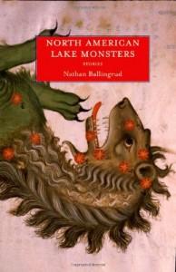 Baixar North american lake monsters pdf, epub, eBook
