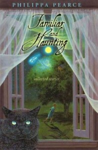 Baixar Familiar and haunting pdf, epub, ebook