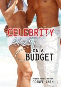 Baixar Celebrity Body on a Budget pdf, epub, ebook