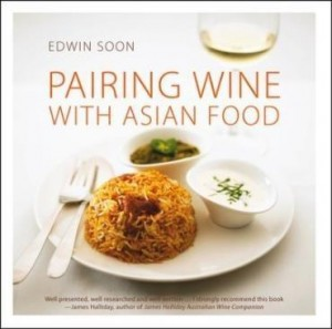 Baixar Pairing Wine with Asian Food pdf, epub, eBook