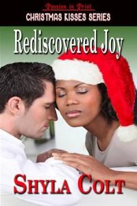 Baixar Rediscovered joy pdf, epub, eBook
