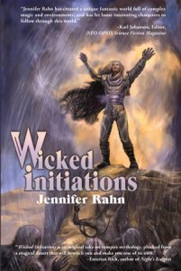 Baixar Wicked initiations pdf, epub, eBook