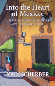 Baixar Into the heart of mexico pdf, epub, ebook
