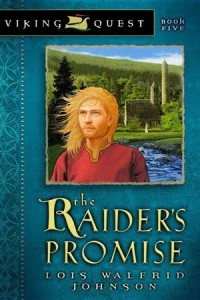 Baixar Raider's promise, the pdf, epub, eBook