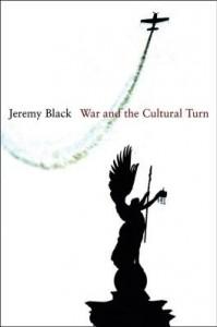 Baixar War and the Cultural Turn pdf, epub, ebook