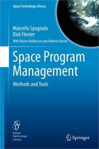 Baixar Space program management pdf, epub, ebook