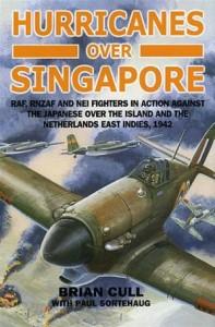 Baixar Hurricanes over singapore: raf, rnzaf and nei pdf, epub, ebook