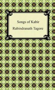 Baixar Songs of kabir pdf, epub, ebook