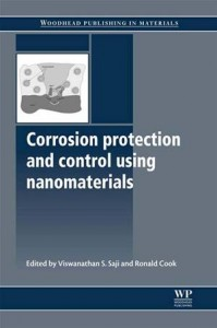 Baixar Corrosion protection and control using pdf, epub, ebook
