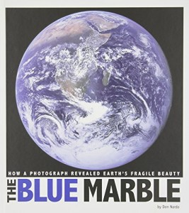 Baixar Blue marble, the pdf, epub, eBook
