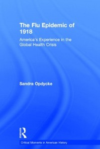 Baixar Flu epidemic of 1918, the pdf, epub, eBook