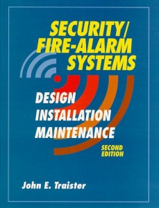 Baixar Security/fire alarm systems pdf, epub, eBook