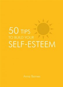 Baixar 50 tips to build your self-esteem pdf, epub, eBook