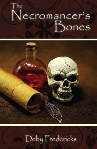 Baixar Necromancers bones, the pdf, epub, eBook