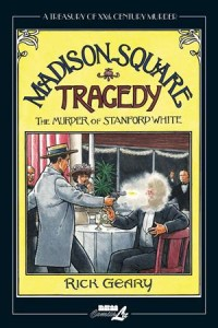 Baixar Madison square tragedy pdf, epub, eBook