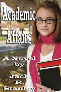 Baixar Academic affairs pdf, epub, eBook