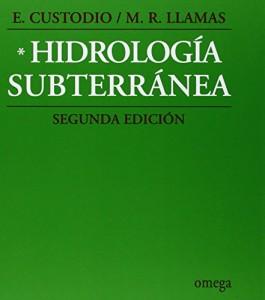 Baixar Hidrologia subterranea, t.1 pdf, epub, eBook
