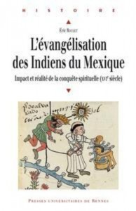 Baixar L'evangelisation des indiens du mexique pdf, epub, eBook