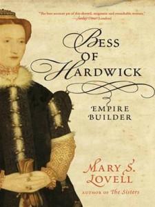 Baixar Bess of hardwick: empire builder pdf, epub, ebook