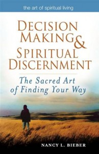 Baixar Decision making & spiritual discernment: the pdf, epub, eBook